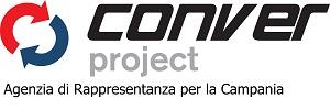 Rappresentanti settore idro-sanitario Campania